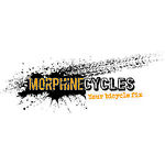 morphinecycles