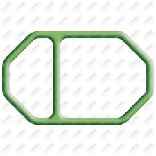 Santech 5 Pk Gasket - HNBR - Fits: Mercedes / Nippondenso