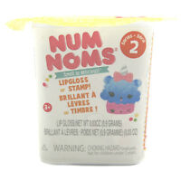 Num Noms Mystery Pack (Series 2, WAVE 2) NEW SEALED