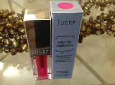 Julep Your Lip Addiction Lip Oil Treatment in Covet - NIB - Full Size.