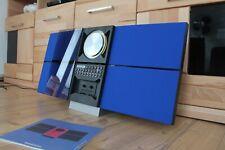 Bang & Olufsen Beosound  Century 2000    CD NEU Stereoanlage B&O