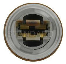 Brake / Tail / Turn Signal Light Connector Front/Rear Standard S-809