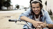 """016 Harry Styles - DUNKIRK One-Direction Super Star Great Singer 42""""x24"""" Poster"""