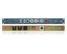 BAE Audio 1028 Mic Pre / EQ | Microphone Preamp / Equalizer | Pro Audio LA