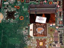 cpu pour portable athlon II amd
