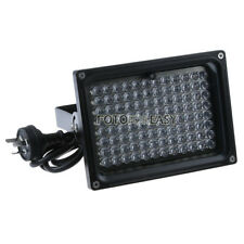 96 LED IR Infrared Light for Night Vision CCTV Camera
