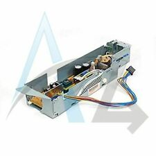 Replacement C4214-69020 - For HP Laserjet 8100/8150 Low Voltage Power Supply