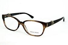 Giorgio Armani Brille /Fassung /Glasses AR7078 5419 55[]16 140 // 419 (31)