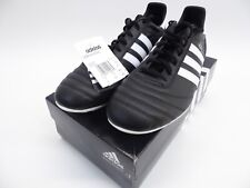 ADIDAS COPA MUNDIAL SOCCER CLEATS NEW IN BOX - SEVERAL SIZES