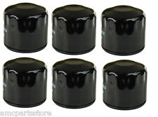 6 Pack Replacement Oil Filter for Kohler 12-050-01 12-050-01-S 1205001 1205001S