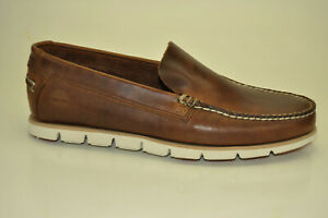 Timberland Tidelands Venetian Loafers Moccasins Loafers Men Low Shoes