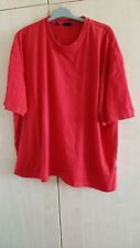 mens t.shirt size 3XL
