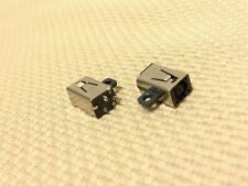 5x 0JDX1R DC POWER JACK CONNECTOR PORT FOR Dell Inspiron 15-7558 15-7000 Series