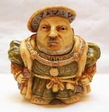 King Henry VIII Harmony Ball Pot Belly