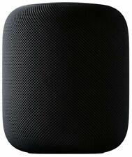 Apple Homepod Mqhw2ll/a - smart speaker-  Space Gray