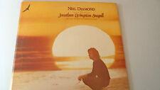 NEIL DIAMOND . JONATHAN LIVINGSTON SEAGULL / ORIGINAL 1973 /  33 TOURS / VINYLE