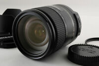 [MINT+] TAMRON 28-300mm F/3.5-6.3 Di VC PZD AF Lens A010N for Nikon w/Hood