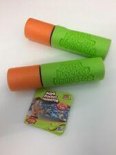 Happy People - Wasserspritze Mini Pocket Liquidator, 15 cm, sortiert