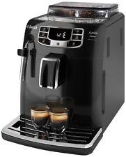 Philips HD8902/01 Saeco Kaffeevollautomat,Kaffemaschine,1900W,N802
