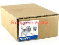 1PC OMRON NEW CJ2M-CPU12 PLC NEW IN BOX
