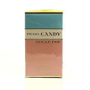 Prada Candy Sugar Pop 30ml Eau de Parfum für Sie Damenparfüm von PRADA