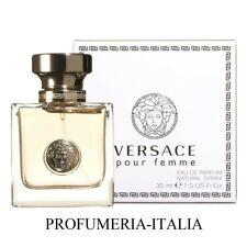 VERSACE - POUR FEMME - 30ML Eau de Parfum - Profumo Donna