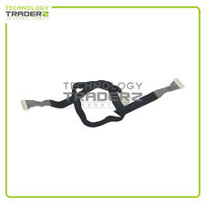 702433-001 HP SE2140S Redundant Power Supply Right Cable Assembly 700249-001