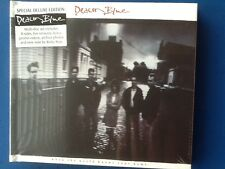 DEACON. BLUE.     WHEN THE WORLD KNOWS YOUR NAME.         SPECIAL DELUXE EDITION