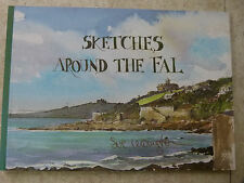 Sketches Around the Fal (Paperback)