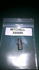 Mitchell 300 Excellence Fishing Reel Drag Hub. Mitchell partie ref # 85066.