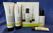 Mary Kay Clearproof Acne Treatment Size Trial Exp.