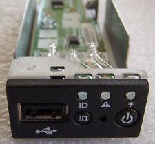 Intel SR1625URR Mini Control Panel E30073-301