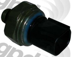 A/C Pressure Transducer Global 1711679