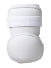 Asics Japan Shohei Otani Modelo Béisbol Guata Codo Protector BPE280 Blanco