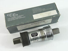 Shimano Bottom Bracket UN73 Vintage Road Racing Bicycle 68 X 113 NOS