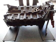 BMW E46 E38 E39 E53 M57 Motor Motorblock 184 PS Rumpfmotor 2248972