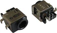 DC POWER JACK FOR SAMSUNG RV510 RV511 RV515 NP-RC512 RF710 LAPTOP