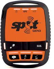 SPOT GEN3 Personal Tracker Spot GPS GEN 3 Emergency Motorcycle Adventure
