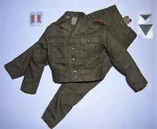 Hizo historia del soldado 1/6th escala Segunda Guerra Mundial Deshumidificador de De 'Longhi DEM10 compacto con filtro de polvo 10L RRP165