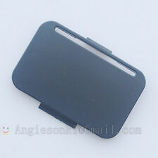 Original Logitech M950 M950T Performance Mouse Battery Door Housing Back Cover