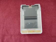 Kodak EasyShare G600 Paper Tray