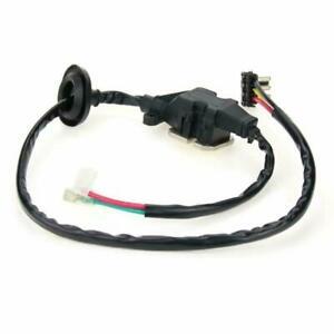 1298200210 AC Blower Heater Resistor for Mercedes Benz W124 W129 300SL SL320
