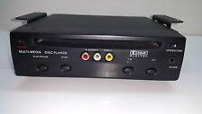 MULTI-MEDIA DISC PLAYER TF2003019361 DOLBY DIGITAL