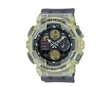 Casio G-Shock S-Series GMAS-140MC-1A Mischief Limited Edition Unisex Watch