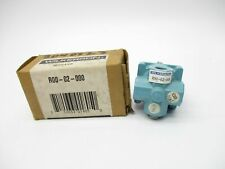 WILKERSON R00-02-000 NSMP