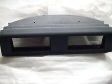 MAN TGA 81.63903-0265 Console Konsole für Fahrtenschreiber original verpackt