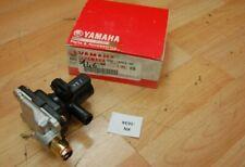 Yamaha  XT660 Z X 5VK-14803-00 Air Induction System Assy  Genuine NEU NOS xn1634