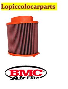 FILTRO ARIA ORIGINALE BMC FB 01099 MERCEDES CLA 45