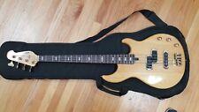 Yamaha BB1600 Bass Guitar