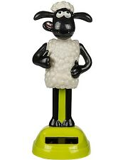 Shaun das Schaf Solarfigur 1 Stk.
